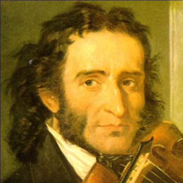 Qui est ce compositeur classique ?