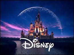 La première princesse Disney fut Blanche-Neige.