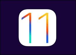 """Le chiffre 11 s'écrit """"eleven"""" en lettres en anglais."""
