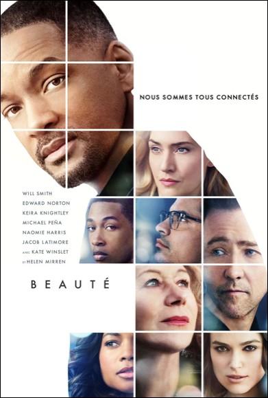 Quel est ce film avec Will Smith ?
