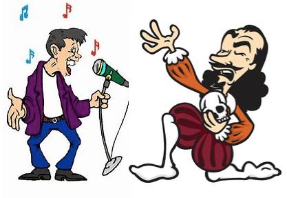 Chanteurs qui ont fait leur cinéma
