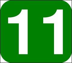 Qu'adoptent 11 pays de l'Union européenne le 1er janvier 1999 ?