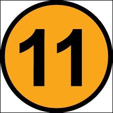 Quel est le 11e signe du Zodiaque ?