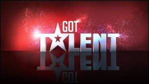 Quel talent voudriez-vous avoir ?