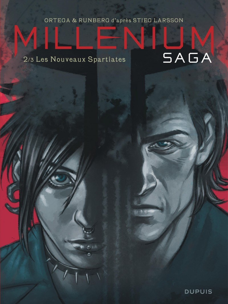 Millénium 3 (5)