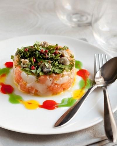 Gastronomie française (6)