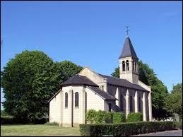 Mercy est un village d'Auvergne-Rhône-Alpes situé dans le département ...