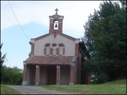 Petit village d'Occitanie de 59 habitants, Saint-Bauzeil se situe dans le département ...