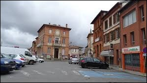 Pouvez-vous me donner le gentilé des habitants de Rieumes (Haute-Garonne) ?