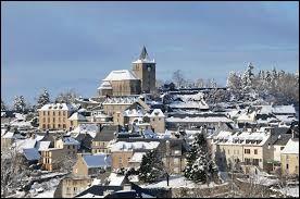 À Laguiole (Aveyron), les habitants portent le gentilé ...