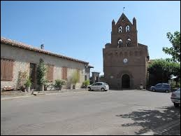 Comment appelle-t-on les habitants de Saint-Sardos (Aveyron) ?