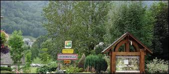 À Loudenvielle (Hautes-Pyrénées), les habitants se nomment les ...