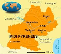Comment s'appellent-ils en Midi-Pyrénées ? (3)