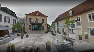 Nous partons maintenant en Nouvelle-Aquitaine à Arthez-de-Béarn. Nous serons dans le département ...