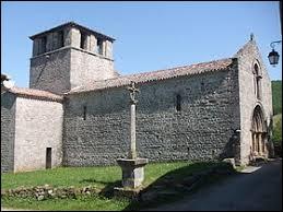 Saint-Symphorien-de-Mahun est un village Ardéchois situé dans l'ancienne région ...