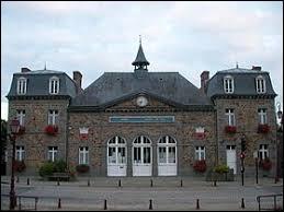 Quel est le gentilé des habitants de Châteauneuf-d'Ille-et-Vilaine (Ille-et-Vilaine) ?