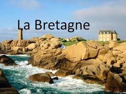 Comment s'appellent-ils en Bretagne ? (5)