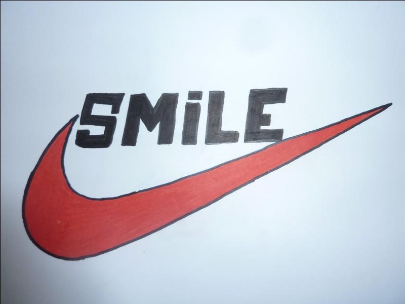 Allez souriez, c'est la fin de ce quiz !