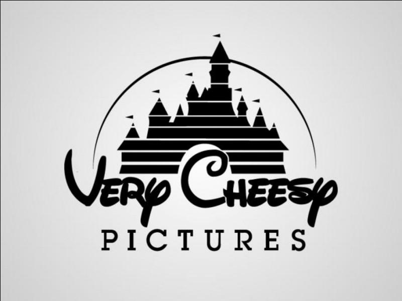 Quelle est la véritable identité de ce logo ?