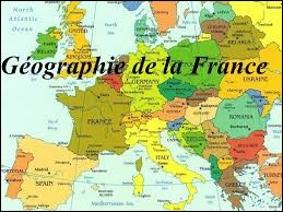 Les villes de Rennes et d'Alençon se situent dans la même région.