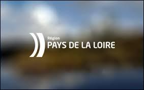 Les départements 28, 37 et 18 se situent dans les Pays-de-la-Loire.