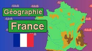 Géographie française : vrai, faux ou vrai et faux