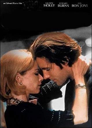 Quel est ce film d'Edward Burns sorti en 2004 ?