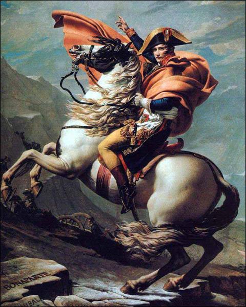 Quizz destination de r ve la corse quiz ile corse for Piscine ile napoleon