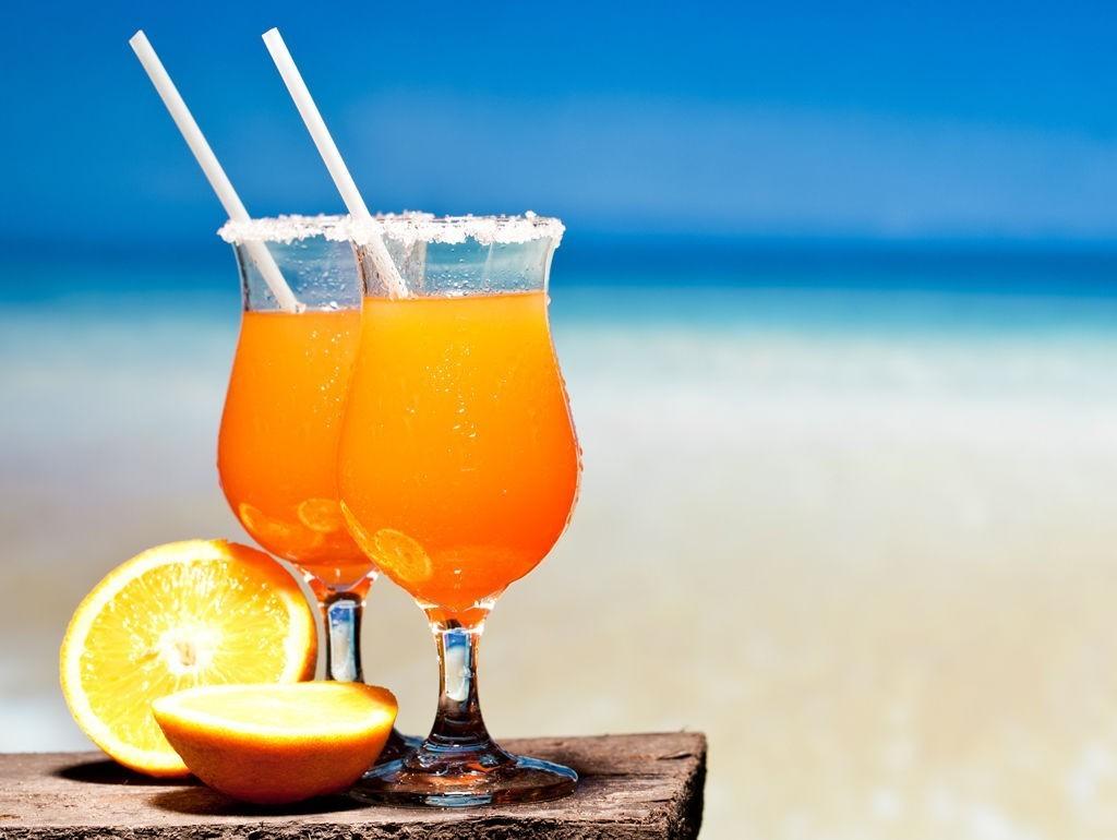 Boissons alcoolisées (3)