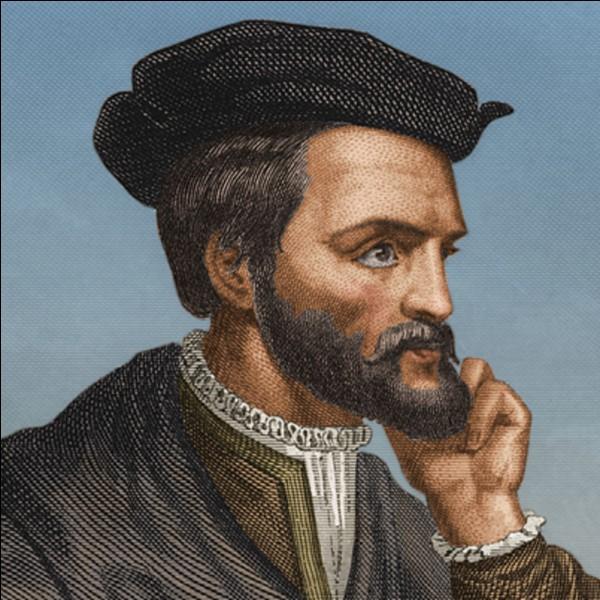 """François se tourne aussi vers l'ouest où des terres """"vierges"""" s'offrent aux Européens. Quels nouveaux territoires sont colonisés ?"""