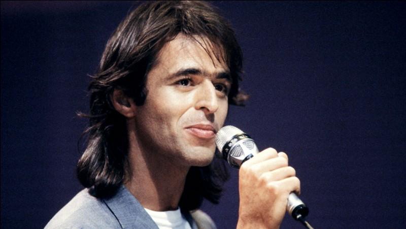 """1995 : Quelle chanteuse chante en duo avec Jean-Jacques Goldman sur la chanson """"J'irai où tu iras"""" ?"""