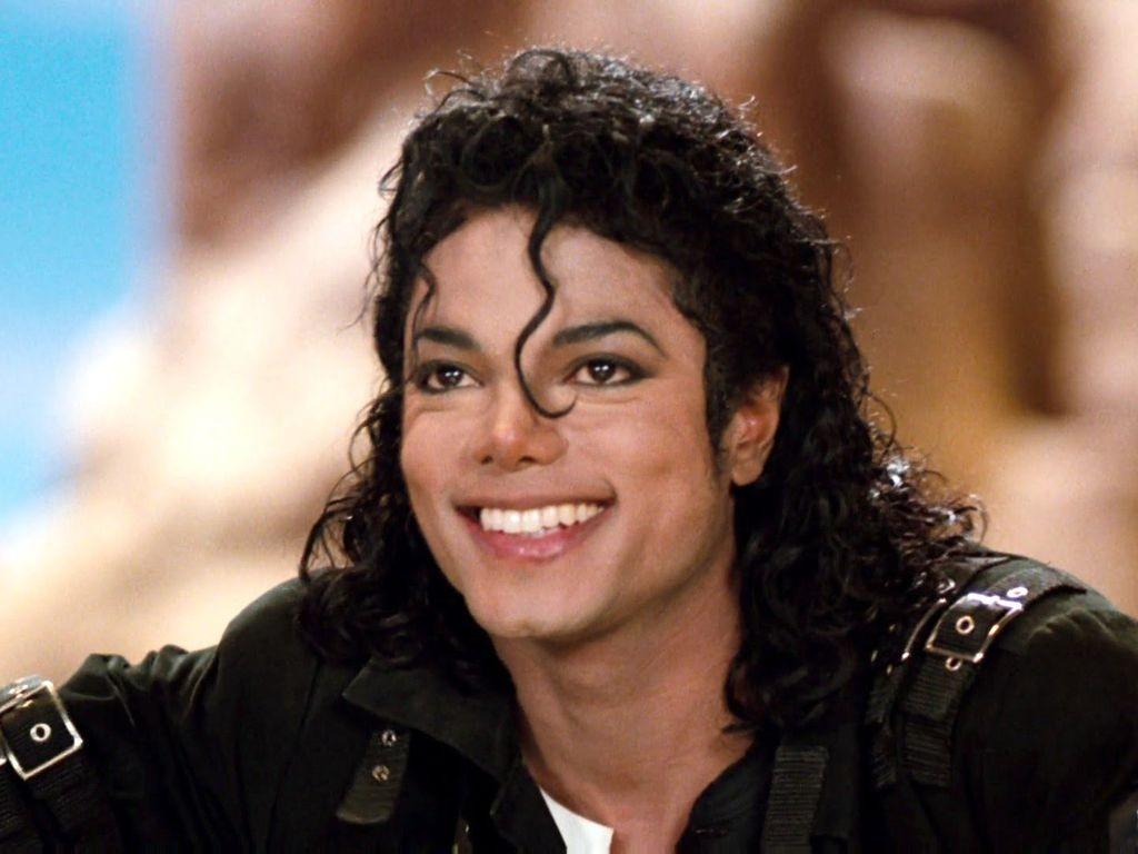 Quel album de Michael Jackson es-tu ?