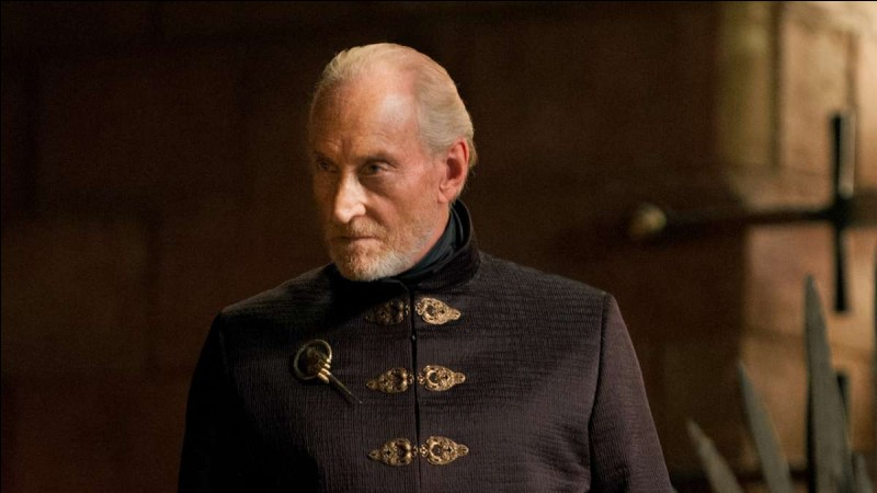 Tywin Lannister meurt des mains de Tyrion dans la saison 4 mais dans quel épisode ?