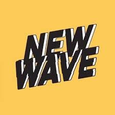 New Wave 80's