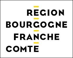 De combien de départements se compose la région Bourgogne-Franche-Comté ?
