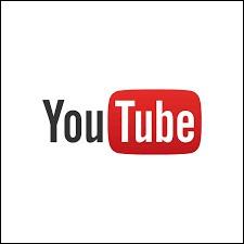 Qui fut le premier youtubeur français à avoir dépassé les 10 millions d'abonnés ?
