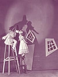 La littérature française - Le théâtre au début du XXe siècle