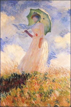 Terminez le titre de ce roman qui a obtenu le prix Goncourt en 1919 : 'A l'ombre ... '