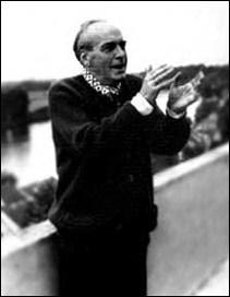 Lequel de ces romans de Chardonne obtint le Prix Goncourt en 1921 ?