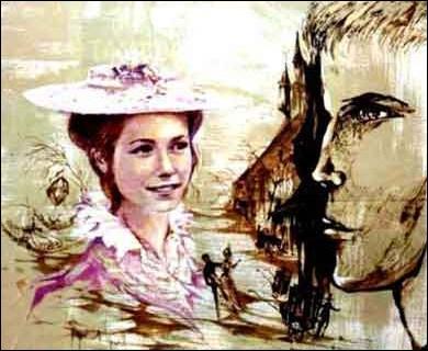 Comment s'appelle le roman le plus connu d'Alain-Fournier ?