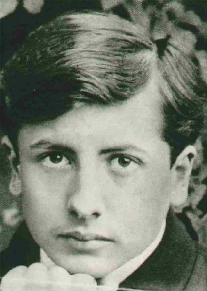 Comment Alain-Fournier est-il mort à l'âge de 27 ans ?
