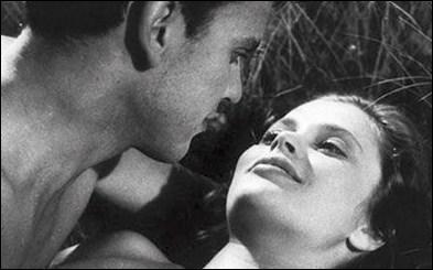 Quel est le roman le plus célèbre de Raymond Radiguet ?