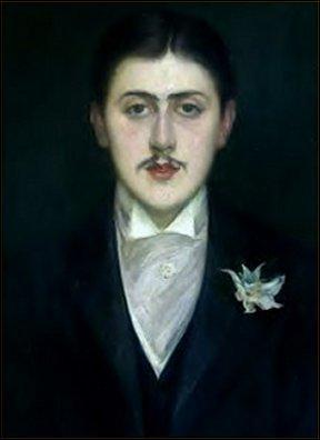 Intéressons-nous pendant quelques questions à Marcel Proust : De quelle affection souffrait-il ?