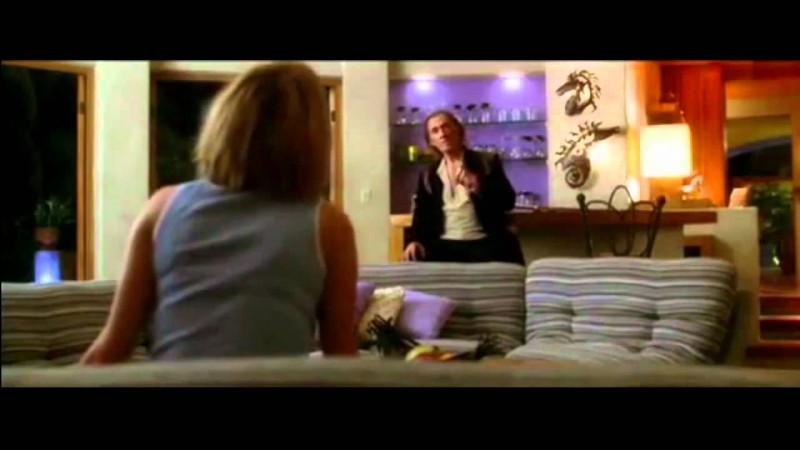"""Kill Bill - volume 2"" est un long-métrage dans lequel joue Naomi Watts."