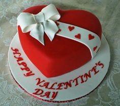 St-Valentin : chantons tous en cœur !