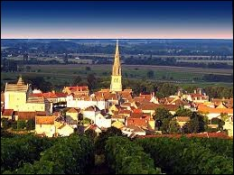 Comment appelle-t-on les habitants de Meursault (Côte-d'Or) ?
