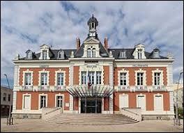 Quel est le gentilé des habitants de Montceau-les-Mines (Saône-et-Loire) ?