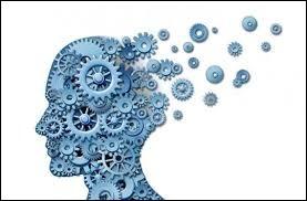En quelle année a été découverte la maladie d'Alzheimer ?