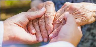 La maladie d'Alzheimer touche plus :