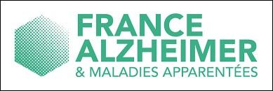 La maladie d'Alzheimer est une conséquence inéluctable du vieillissement.